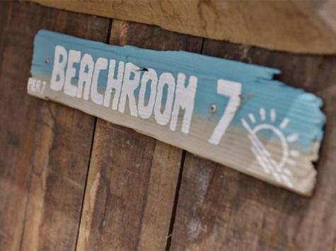 Strandwoning direct aan het strand in Vlissingen Zeeuwse Kust4