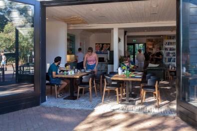 Bijzondere overnachting Landgoed Hoeve Springendal Ootmarsum 3