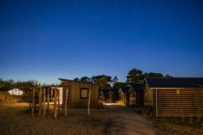 Luxe strandvilla van Roompot Qurios op Ameland 8
