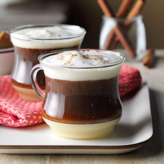 İspanyol Esintili Kahve Deneyimi: Cafe Bombon