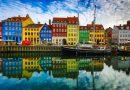 Kopenhag: Mutluluk Garantili Şehir