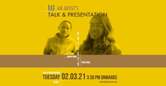 air_artist-presentation2