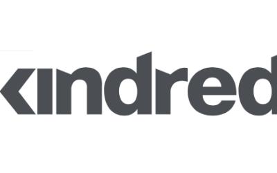 Kindred: Bedroom Installers