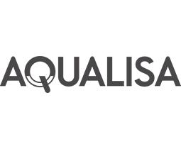 Aqualisa Showers