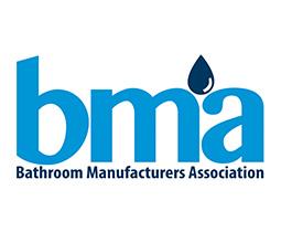 Bathroom Studies: The BMA