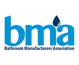 Bathroom Studies: The BMA - BiKBBI