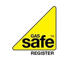 Gas Safety: Gas Safe Register
