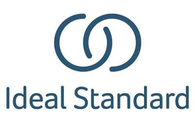Ideal Standard unveiled as latest BiKBBI Sponsor