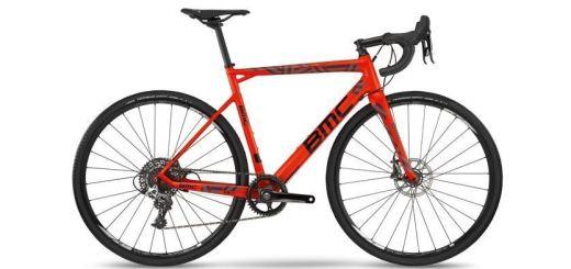 10 Bicicletas Gravel - Ciclocross