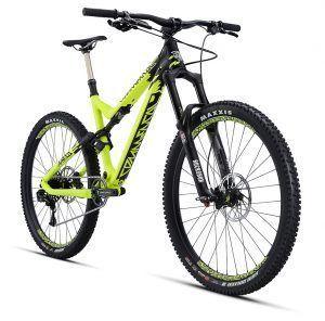 bicicleta-enduro