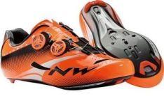Equipamiento del Ciclista - Zapatillas