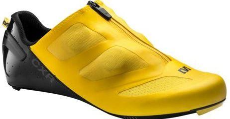 Zapatillas de carretera Mavic CXR Ultimate