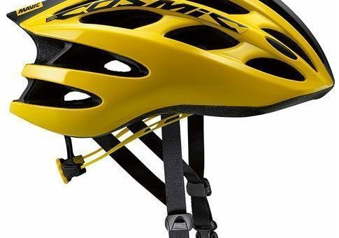 Casco Mavic Cosmic Ultimate