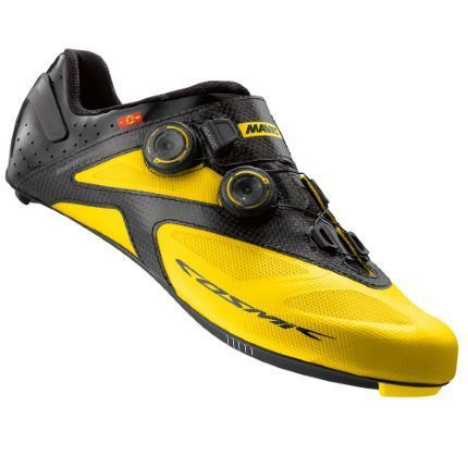 Zapatillas Mavic Cosmic Ultimate II - Carretera