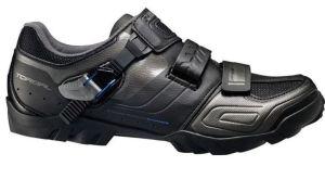 Zapatillas de montaña Shimano M089