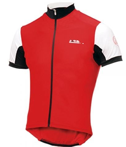 Maillot DARE 2B Time Trial