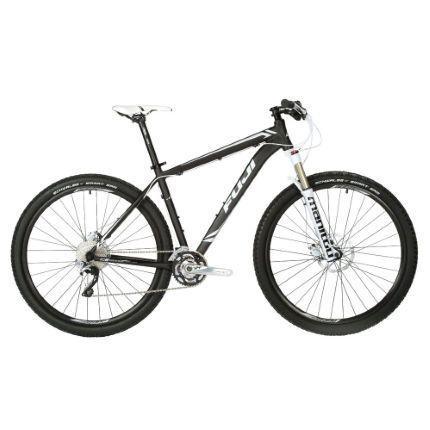 """Bicicleta de montaña Fuji Nevada 1.0 LE 29"""""""