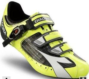 Zapatillas Diadora Trivex Plus
