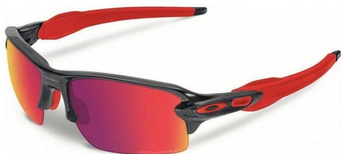 Gafas Oakley Flak 2.0 XL Primz