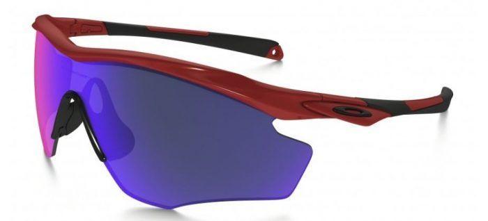Gafas de sol Oakley M2 XL