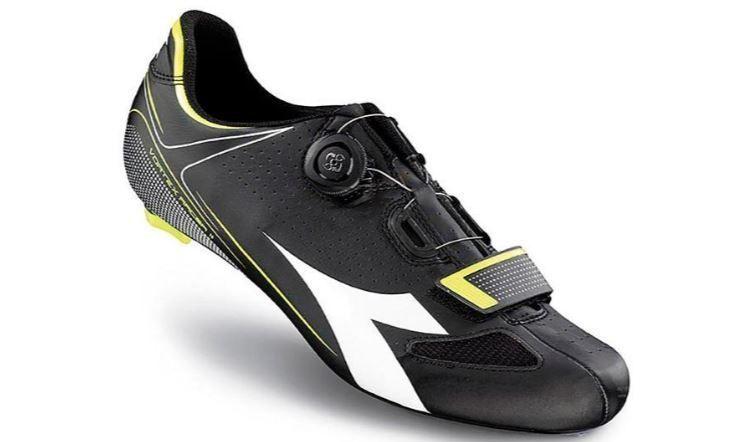 Zapatillas Diadora Vortex Racer II