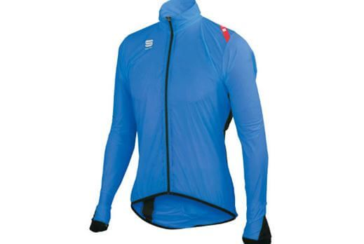 Chaqueta Sportful Hot Pack 5