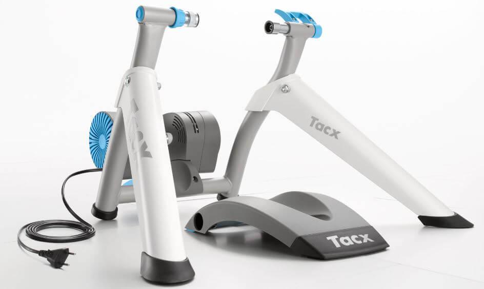 Rodillo Tacx Vortex Smart T2180