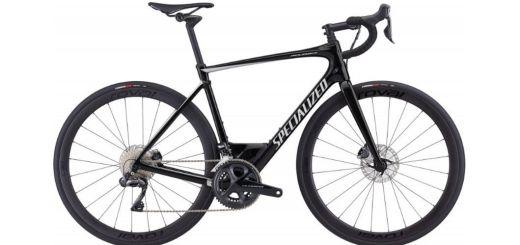Bicicleta Specialized Roubaix SL4 Expert Ultegra Di2