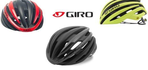 Casco Giro Cinder MIPS