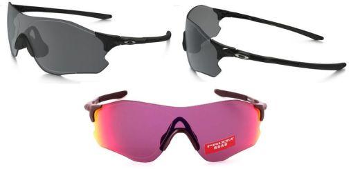 Gafas de sol Oakley EV Zero Path