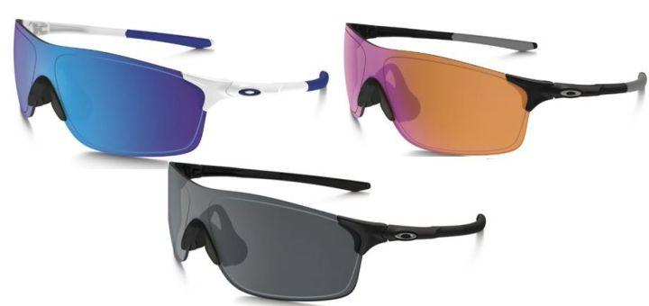 Gafas de sol Oakley EV Zero Pitch
