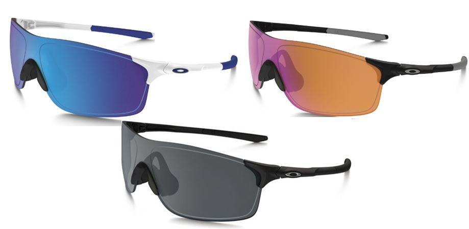 Gafas de sol Oakley EVZero Pitch