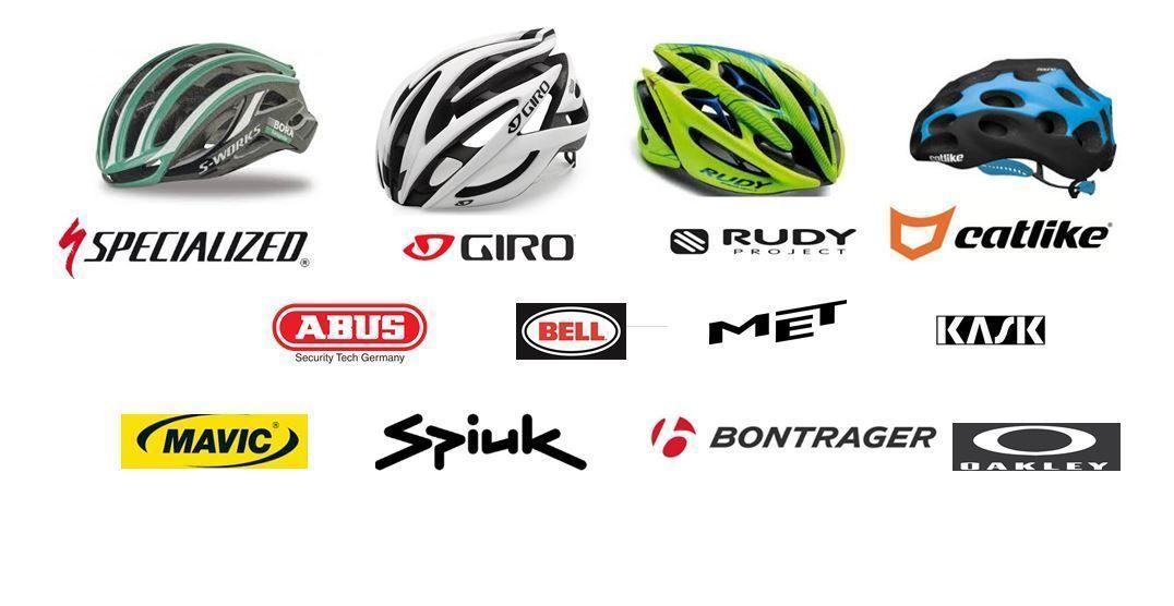 Ofertas en Complementos Ciclistas : Cascos