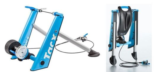 https://www.deporvillage.com/rodillo-tacx-t-2650-blue-matic