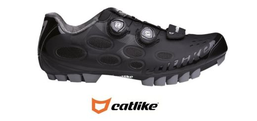 Zapatillas Catlike Whisper MTB