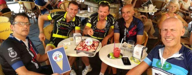 bike gelato