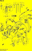 # SUZUKI MOTORCYCLES  Genuine Spare Parts Catalog