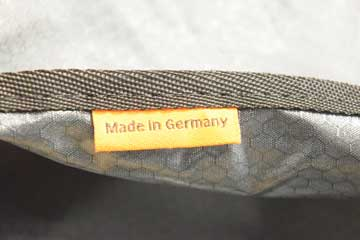 Made in Germanyのタグ