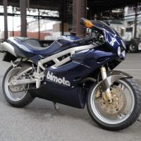 1 of 148 - 1996 Bimota BB1 Supermono Biposto