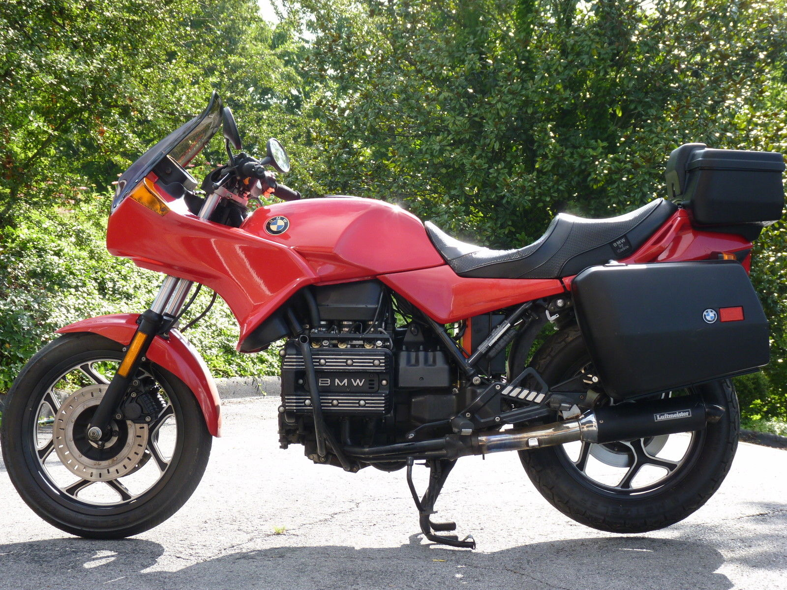 Bmw Motorcycle T Shirts Ebay Agbu Hye Geen
