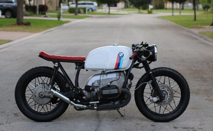bmw-r100-custom-right-side