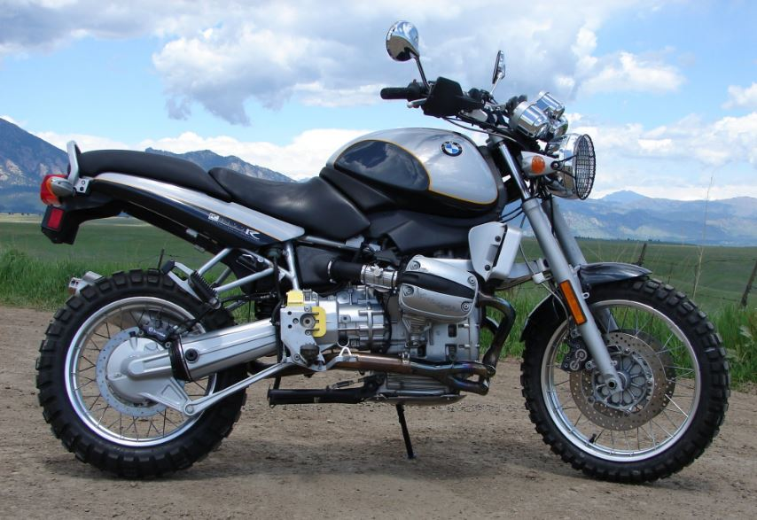 scrambler done right 2000 bmw r1100r conversion bike. Black Bedroom Furniture Sets. Home Design Ideas