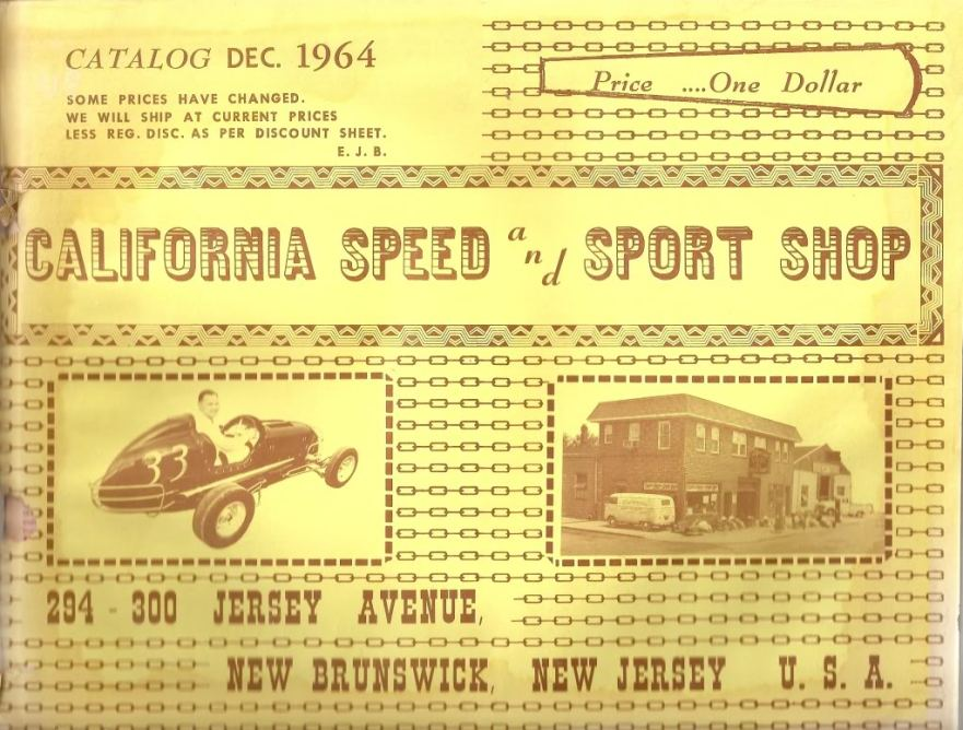 from http://www.jalopyjournal.com/forum/threads/california-speed-sport-roadster.578182/