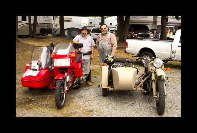 From http://www.changjiangunlimited.com/2008/08-0709-historics1.jpg