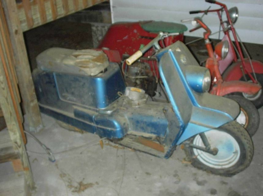 cushman-project-right-side
