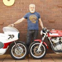 Auction Preview - The Daniel Bretag Collection in Australia