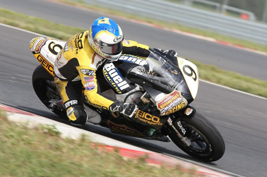 from http://thekneeslider.com/erie-buell-racing-lists-services-to-be-offered/