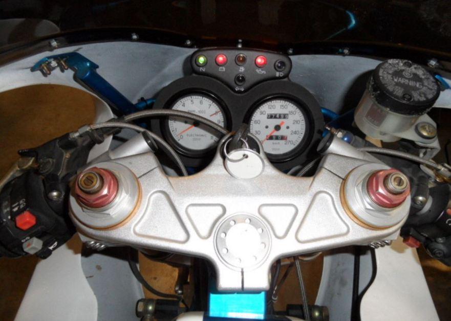 ghezzi-brian-supersonic-cockpit