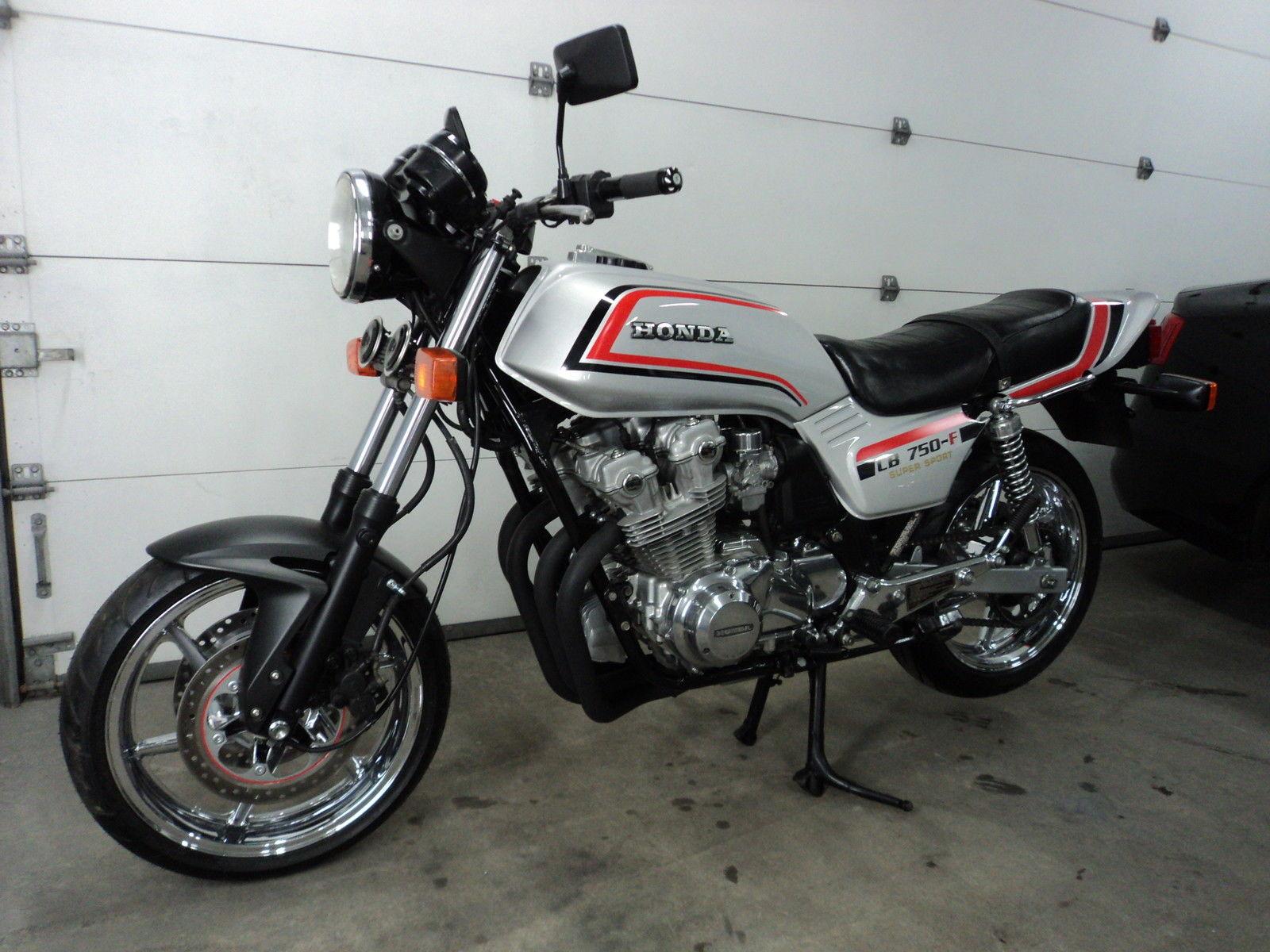 1980 honda cb750f super sport bike urious rh bike urious com 1980 honda 750 f super sport 1980 honda cb750f super sport