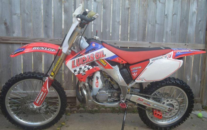 honda-cr250r-left-side